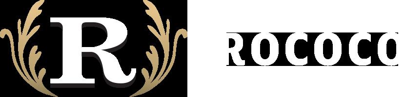 Rococo Restaurant & Bar